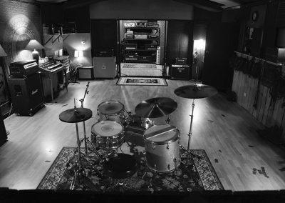 drum-room-2