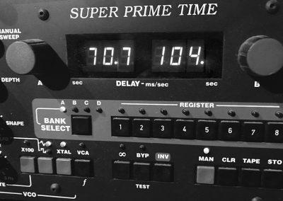 super-primetime